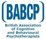 British Association of Cognitive and Behavioural Psychotherapists
