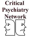 Critical Psychiatry Network