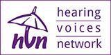 National Hearing Voices Network