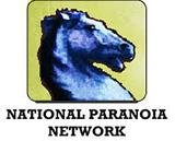 National Paranoia Network