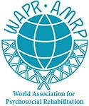 World Association for Psychosocial Rehabilitation